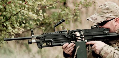 скачать торрент стрелковое оружие мира