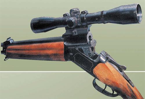 виды поражающих факторов при выстреле из огнестрельного оружия:
